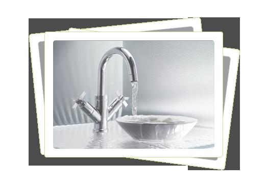 Sanitair aanleg Hasselt